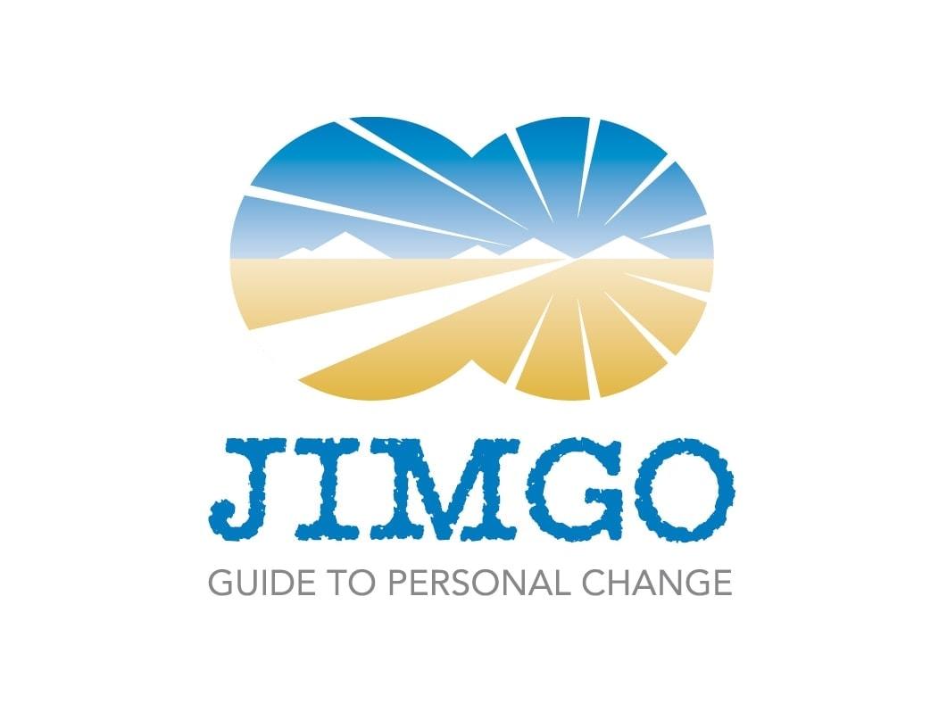 Jimgo loopbaancoach logo Ben Drost portfolio