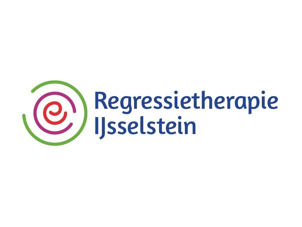Regressietherapie IJsselstein therapeuten logo Ben Drost portfolio
